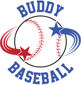 Buddy Baseball